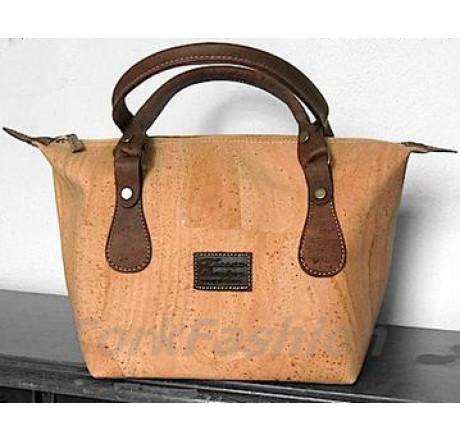 Handbag (model DD-M10) from the manufacturer Dux Design